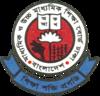 bisedhk-logo