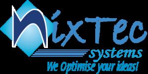 NIxtec Systems